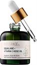 biossance-squalane-vitamin-c-rose-oils9-png