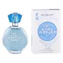 blue-up-lady-saigon-jpg