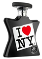 Bond No. 9 I Love New York For All Unisex