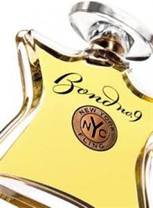 Bond No. 9 New York Fling For Women