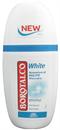 borotalco-white-pumpas-dezodors9-png
