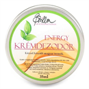 brilla-energy-kremdezodor1s-jpg
