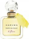 carven-dans-ma-bulle-de-fleurss9-png