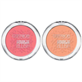 Catrice Celtica Cream to Powder Blush