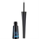 Catrice Eye'matic Dip Liner Waterproof