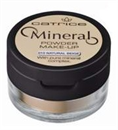 catrice-mineral-powder-make-up-jpg
