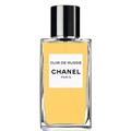 Chanel Les Exclusifs De Chanel Cuir De Russie
