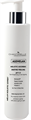 Chantarelle Agemelan Holistic Ascorbic Enzyme Peel Ph 4.5 Cp0418