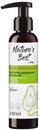 cien-nature-s-best-hair-repair-cream--avocado-oils9-png