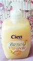 Cien Pear & Mirabelle Plum Folyékony Szappan