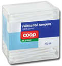 coop-fultisztito-tampons9-png