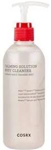 Cosrx AC Calming Body Cleanser