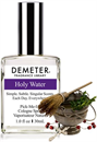 Demeter Holy Water