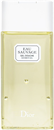 dior-eau-sauvage-shower-gels9-png