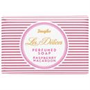 douglas-les-delices-raspberry-macaroon-szappans-jpg