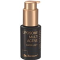 Dr. Baumann Liposome Multiactive Super Light