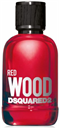 Dsquared² Red Wood