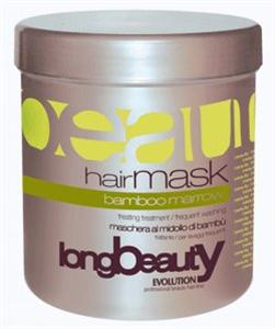 Edelstein Professional Evolution Bamboo Marrow Hair Mask