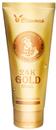 Elizavecca 24 K Gold Snail Cleansing Foam