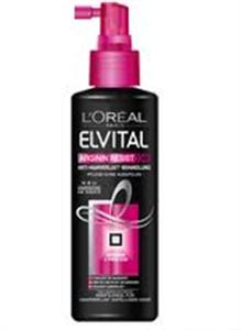 Elseve Arginine Resist X3 Hajerősítő Spray