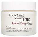 enprani-dear-by-bounce-cheese-creams-png