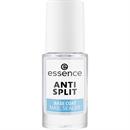 essence-studio-nails-anti-split-toredezes-elleni-lakk2s-jpg