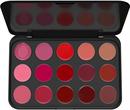 evana-sensational-lip-palette-ruzs-palettas9-png