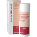Excipial U Lipolotion (régi)