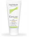 Noreva Exfoliac Light Tinted Anti-Imperfections Treatment