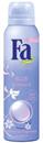 fa-blue-romance-deo-spray1-jpg