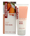 Macrovita Face Mask Hydration-Luminosity-Tightening