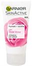 garnier-skinactive-hydrate-mattify-moisturer1s9-png
