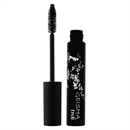 geisha-ink-ultra-volume-mascara---black1s-jpg