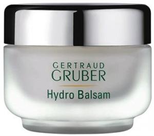 Gertraud Gruber Hydro Balzsam