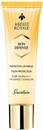 guerlain-abeille-royale-skin-defense-youth-protection-spf50s9-png