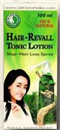 hair-revall-tonic-lotion-stop-hair-loss-spary1-png