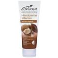 Alviana Handcreme Intensiv Mit Bio-Arganöl