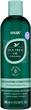 Hask Tea Tree Oil & Rosemary Frissítő Kondicionáló Száraz, Viszkető Fejbőrre