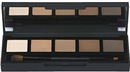 hd-brows-eyeshadow-palettes9-png