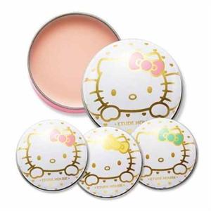 Etude House Hello Kitty Cake Fragrance