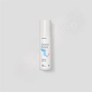 HelloBody Coco Cool Frissítő Arcpermet