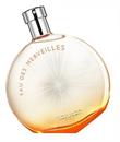 hermes-eau-des-merveilles-limited-edition-2013-jpg