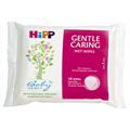 HiPP Babysanft Gentle Caring Nedves Törlőkendő