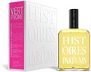 histoires-de-parfums-vert-pivoine-edps9-png