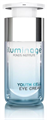 Iluminage Youth Cell Eye Cream