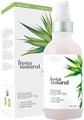 InstaNatural Organic Rosehip Oil