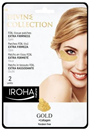 iroha-nature-divine-gold-arany-szemmaszks9-png