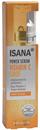 Isana Power Serum Vitamin C Shot