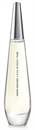 issey-miyake-issey-miyake-l-eau-d-issey-pure-edt1s9-png