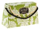 jasmine-purse-soaps-png